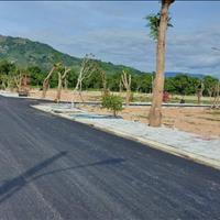 Bán đất nền thổ cư đã có sổ giá cực kỳ ưu đãi Cam Lâm, Khánh Hòa, cực rẻ chỉ 5 triệu/m2
