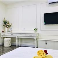 Cho thuê căn hộ quận Phú Nhuận - Hồ Chí Minh giá 9.5 triệu