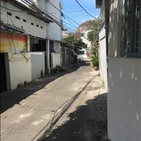 Cần bán gấp căn nhà tại thành phố Vũng Tàu cách Bãi Sau 300m thích hợp làm homestay khách sạn