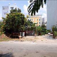 Bán Gấp 2 miếng đất đường Số 7 (liền kề Tên Lửa) Bình Tân - TP HCM.