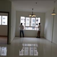 Cần bán gấp, căn hộ Green Town, 49m2, 2 phòng ngủ, 1 wc, giá 1.33 tỷ, nhận nhà ở liền