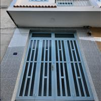 Bán nhà riêng Quận 11 giá 875 triệu xây 1 lầu mới keng, thanh toán 445 triệu ở liền, sổ riêng