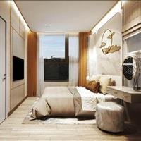 Bán căn hộ Quận 6 - TP Hồ Chí Minh giá 3.2 tỷ