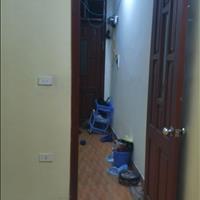 Cho thuê phòng trọ tại Minh Khai, Gốc Đề chỉ 1,9 triệu/tháng
