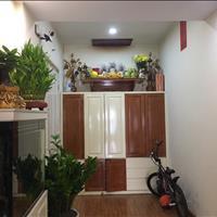 Chính chủ cần bán căn hộ chung cư tại Vinaconex 3 Trung Văn, 79m2, giá 2.17 tỷ