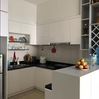 Bán căn hộ chung cư Opal Riverside, Quận Thủ Đức, giá 3.15 tỷ