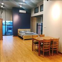 Cho thuê căn hộ Quận 2 - Thành phố Hồ Chí Minh giá 11 triệu