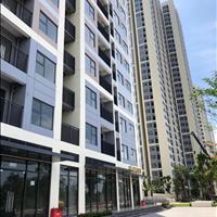 Cho thuê căn hộ Vinhomes Grand Park Quận 9 - Hồ Chí Minh giá thuê 8 triệu/tháng