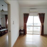 Cho thuê căn hộ Lotus Garden, Trịnh Đình Thảo, 3 phòng ngủ có nội thất, nhận nhà ở ngay