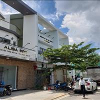 Bán nhà 2 mặt tiền trung tâm thành phố Biên Hòa - Đồng Nai