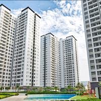Bán căn hộ huyện Nhà Bè - Thành phố Hồ Chí Minh giá 3.1 tỷ