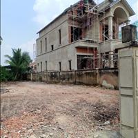 Đất mặt tiền Trường Chinh 110m2 (6x19m) thổ cư, sổ hồng riêng