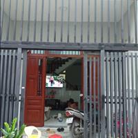Chính chủ cần bán nhà đẹp 1 lầu tại xã An Hòa, Biên Hòa, Đồng Nai, giá tốt