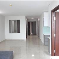 Bán chung cư IA20 Ciputra, 95m2, 3 phòng ngủ, full nội thất