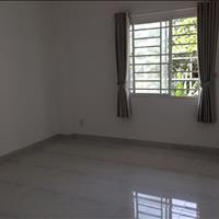 Hot, cho thuê phòng trọ chính chủ giá rẻ tại Hồ Chí Minh, chỉ với 1,5 triệu