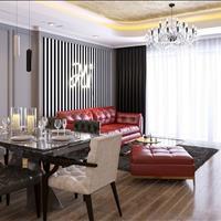 TSG Lotus Sài Đồng 2.4 tỷ căn hộ 2 phòng ngủ + 1 đa năng, hỗ trợ lãi suất 0%