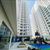 Rổ hàng cho thuê, mua bán căn hộ Richmond City - Hơn 100 căn để lựa chọn