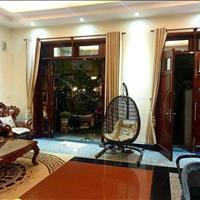Bán nhà biệt thự, liền kề quận Phú Nhuận - Hồ Chí Minh giá 16 tỷ