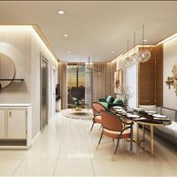 Bán căn hộ Quận 6 - Thành phố Hồ Chí Minh giá 3.1 tỷ
