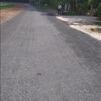 Bán đất Chơn Thành - Bình Phước giá 390 triệu