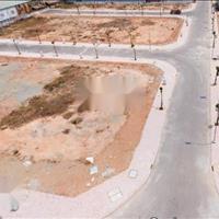 Bán đất Hiệp Bình Phước, Thủ Đức, liền kề khu đô thị Vạn Phúc giá 1.25 tỷ diện tích 85m2