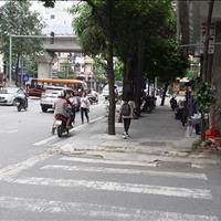 Bán nhà phố Phùng Chí Kiên 40m2, giá 4,4 tỷ (thương lượng)