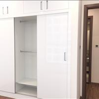 Bán căn hộ Vinhomes Green Bay - Studio cơ bản 1.08 tỷ, full nội thất cơ bản 1.1 tỷ bao phí