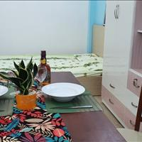Phòng cao cấp cho thuê đường Hoa Lan, khu trung tâm Phan X Long, P2, Phú Nhuận.