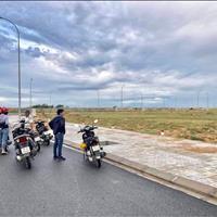 Bán đất khu đô thị mới ven biển TP Tuy Hoà Phú Yên