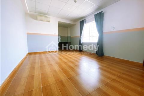 Cho thuê căn hộ mini 3 triệu Nguyễn Văn Quá, Quận 12