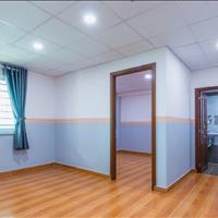 Căn hộ 1 phòng ngủ 45m2 giá rẻ Trường Chinh Tân Bình giờ giấc tự do