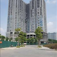 Bán căn hộ Bea Sky quận Hoàng Mai - Hà Nội giá 2.1 tỷ - Full nội thất