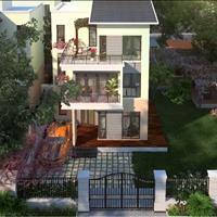 Mở bán 10 lô đất nền xây biệt thự cuối cùng dự án Kosy Bắc Giang giá từ 9.5 triệu/m2