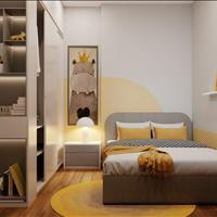 Bán căn hộ 2 phòng ngủ đẹp nhất Imperia Smart City quận Nam Từ Liêm - Hà Nội giá 1.9 tỷ