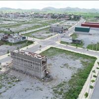 Đất nền khu đô thị Thanh Hà cạnh khu công nghiệp Thanh Liêm 1150ha