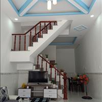 Bán nhà mặt phố Đức Hòa - Long An giá 650.00 triệu