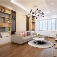 Căn hộ Ngã 4 Bốn Xã 45- 60m2- 2PN, View Đầm Sen, Sở hữu vĩnh viễn nhà để lại toàn bộ nội thất