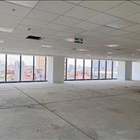 Văn phòng phố Hàm Nghi, diện tích 230m2 giá thuê lại siêu rẻ chỉ có 150 nghìn/m2