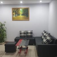 Cho thuê chung cư BMC, Quận 1, 3 phòng ngủ, 2WC, nội thất đầy đủ, view đẹp, giảm giá thuê nhanh