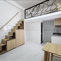 Cho thuê nhà trọ, phòng trọ quận Tân Bình - Hồ Chí Minh giá 5 triệu
