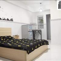 Cho thuê căn hộ dịch vụ Cộng Hòa quận Tân Bình - Thành phố Hồ Chí Minh giá 5 triệu