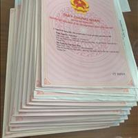 Bán đất nền dự án huyện Phú Mỹ - Bà Rịa Vũng Tàu giá tốt nhất khu vực