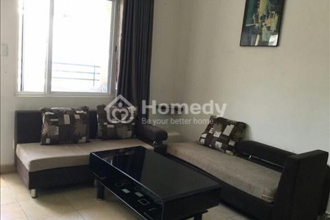 Cho thuê căn hộ Khánh Hội 2, Quận 4, 2 phòng ngủ, nội thất cao cấp, view đẹp