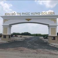 Bán đất Chơn Thành, Bình Phước diện tích 100m2 giá chỉ 468 triệu