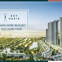 Bán căn hộ quận Văn Giang - Hưng Yên giá 1.1 tỷ