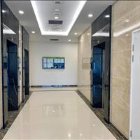 Cho thuê giá siêu tốt căn hộ Vinhomes Grand Park Quận 9 từ 3,5 - 7 triệu/tháng