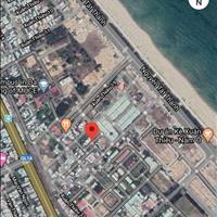 Bán đất quận Liên Chiểu - Đà Nẵng, giá 4.9 tỷ