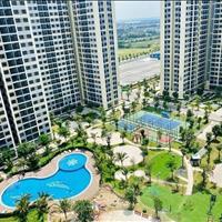 Sang nhượng dự án Vinhomes Grand Park giá siêu tốt chỉ từ 1,2 - 3 tỷ