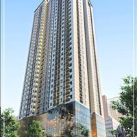 Bán căn hộ 12A11 sổ hồng vĩnh viễn 83m2 giá chỉ 1.89 tỷ chung cư Phú Thịnh Green Park