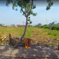 Bán đất quận Bình Tân - Hồ Chí Minh, giá 2 tỷ